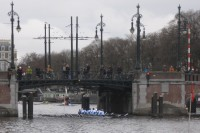 Head of the river Amstel, 2012