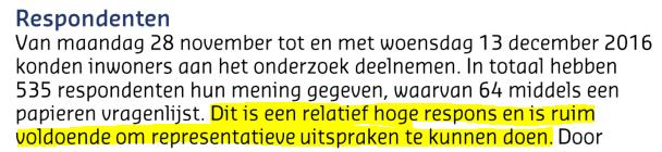 citaat_Necker_van_Naem-Steenwijkerland-dec2016